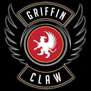 Griffin Claw Brewing Co.: A Brewery Review