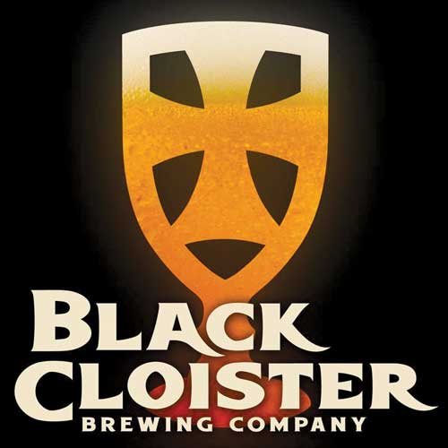 Black Cloister – New Toledo Brewery Primed to Anchor Downtown Area *update*