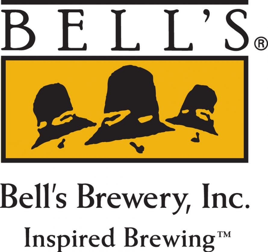 Bell's Brewing : A Brewery Review