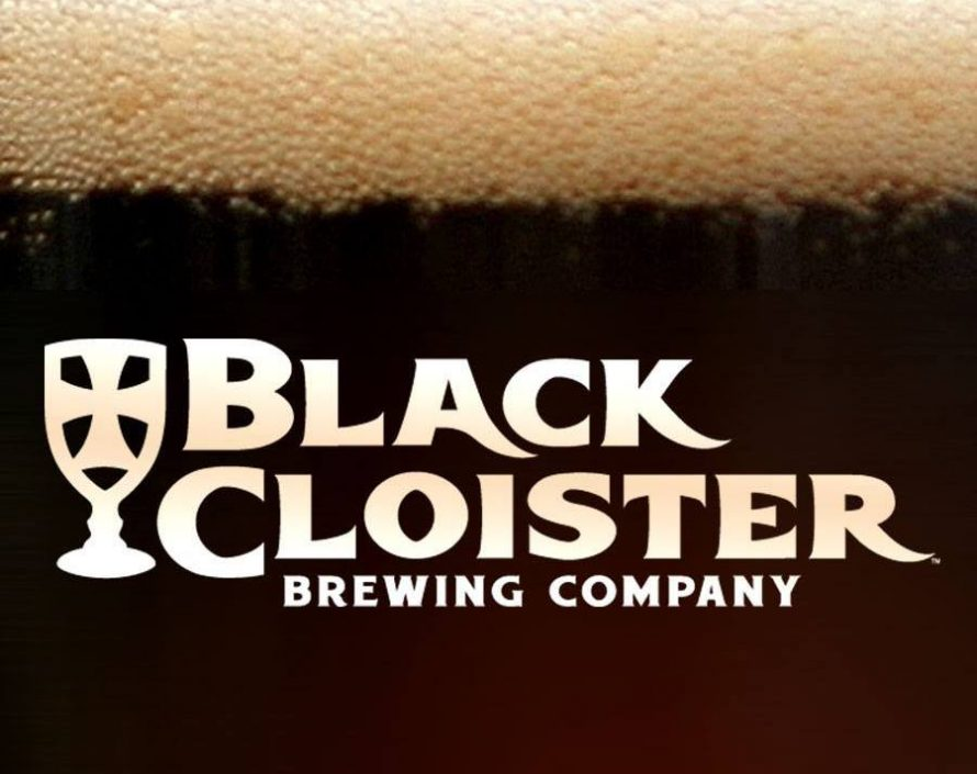 Black Cloister: A Brewery Preview