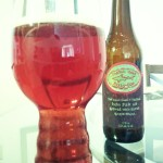 Dogfish Head: Sixty-One