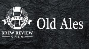 Old Ales