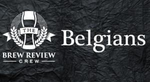belgians