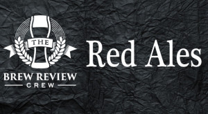 red ales