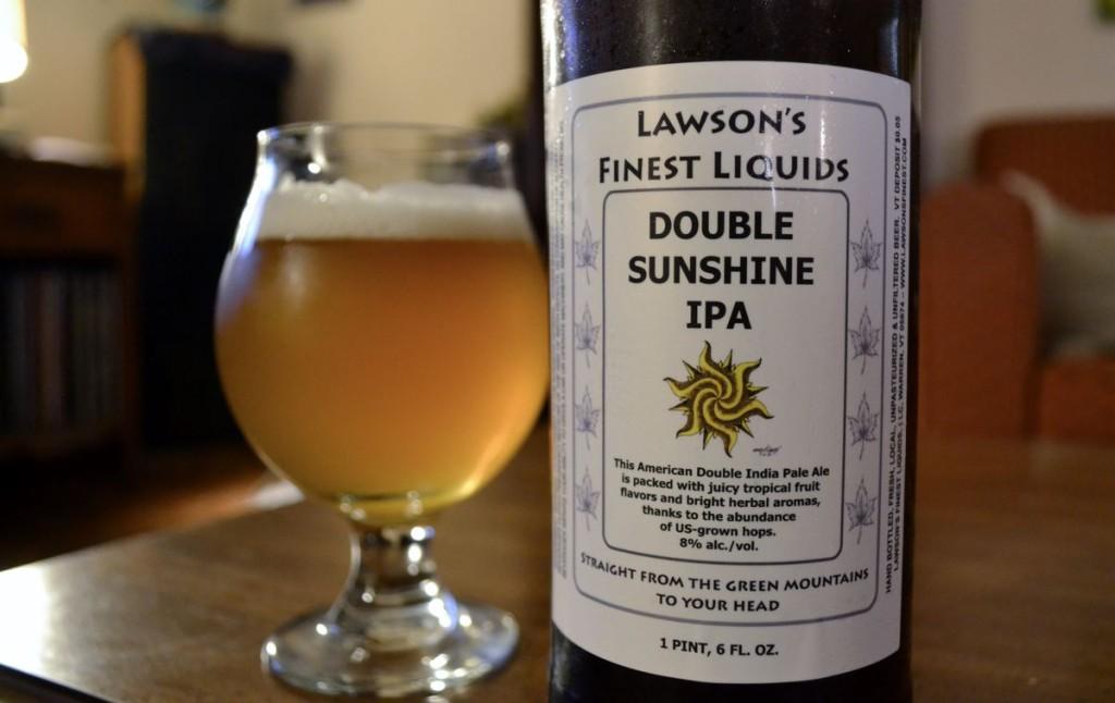 lawson's finest double sunshine ipa web