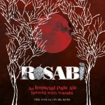 Dogfish Head to Release Rosabi Imperial Pale Ale