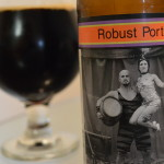 Robust Porter – Smuttynose Brewing Co.