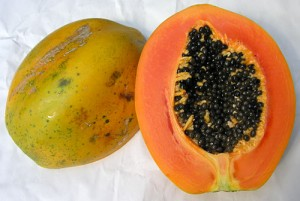 papaya_fruit-300x201
