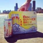 Coors Light Summer Brew – The Worst Beer I've Ever Had