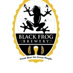 Black Frog Brewery Beer Reviews *STORY UPDATE*