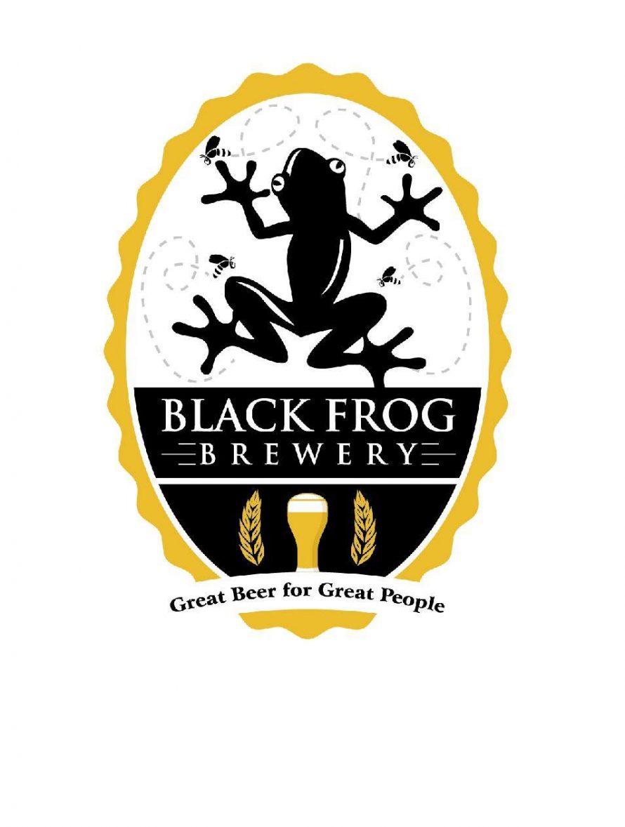 Black Frog Brewery Beer Reviews *STORY UPDATE*
