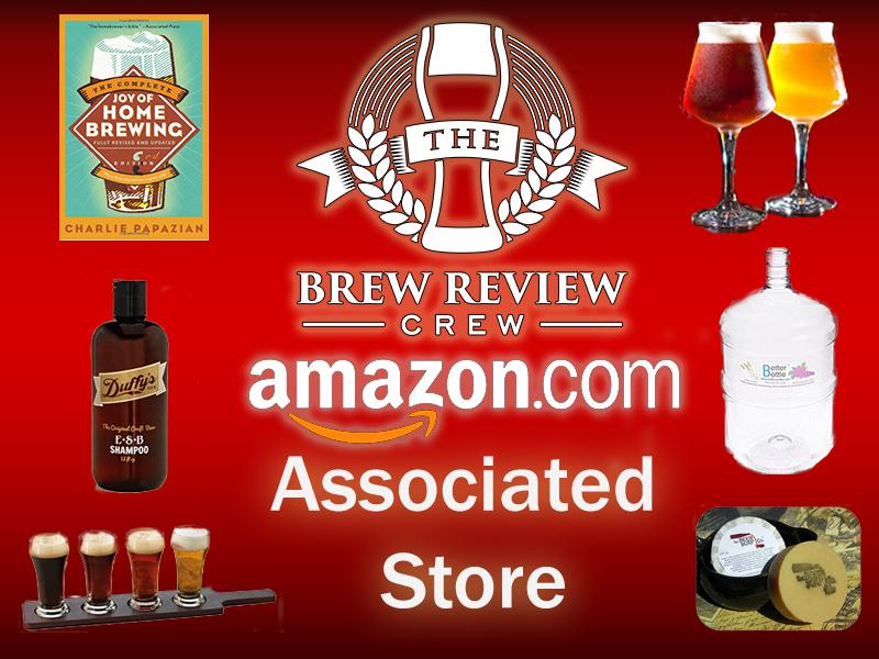 Amazon Store new