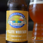 Palate Wrecker – Green Flash Brewing