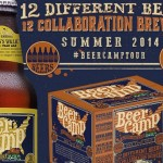 Beer Camp: Everything That is Right and Wrong with Craft Beer
