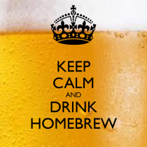 keep-calm-and-drink-homebrew-6