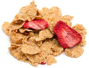 20131119-special-k-red-berries-thumb-610x464-367375