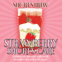Strawberry-Shorts-Cake1