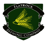 flatrock_brewing