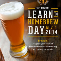 learn-to-homebrew-day
