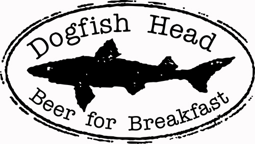 Dogfish Head to Create Brewpub Exclusive Beer for Breakfast Brewed with 25 Pounds of Scrapple