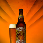 Stochasticity Project's Master of Disguise — When Stone Trolled Craft Beer