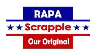 rsz_rapa_revise