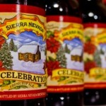 Celebration Ale – Sierra Nevada – 25 Days of Beers and Cheers 12/12