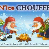 chouffeice4-2