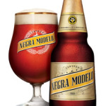 Food and Beer Pairings with Negra Modelo