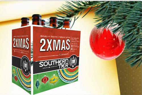 southern-tier-2x-christmas-e1383930629776