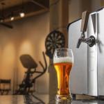 SYNEK – The Keurig of Beer – is COMING!