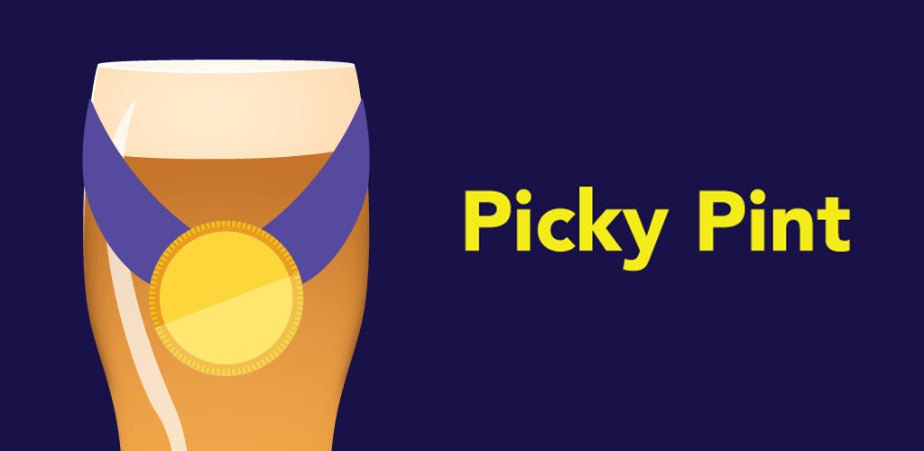 picky-pint-banner-graphic