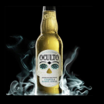 """Oculto – Budweiser's Newest """"Craft"""" Brand – Is the Worst Beer I've Ever Had"""