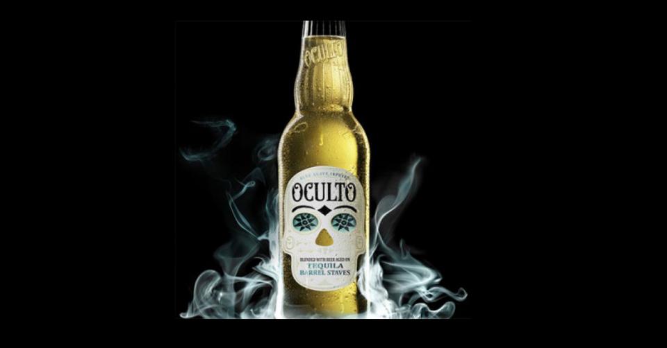 Budweiser-Oculto-960x502