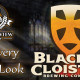 Black Cloister Brewing – First Look