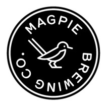 magpielogo_bw