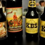 Founders' CBS — Is It Worth the Hype?