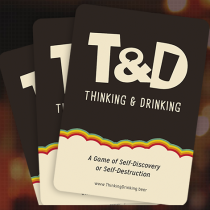 screenshot-www.thinkingdrinking.beer 2015-05-04 17-23-39