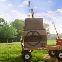 hank-the-beer-tank-portable-keg-2-970x0