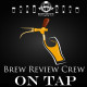 Brew Review Crew On Tap Season 2 Episode 1 – Happy Thanksgiving!