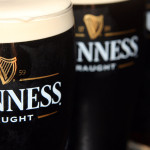 Top 5 Craft Beers for Guinness Lovers