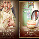 Founders Officially Rips Baby from 'Breakfast Stout' Logo