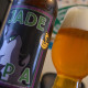 Jade IPA – An Extra, or Star of the Show?