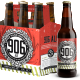 Upper Hand Brewery to release 906 Ale in celebration of Michigan's Upper Peninsula