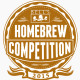 Bell's Homebrew Competition 2015 — Winner Goes to GABF!