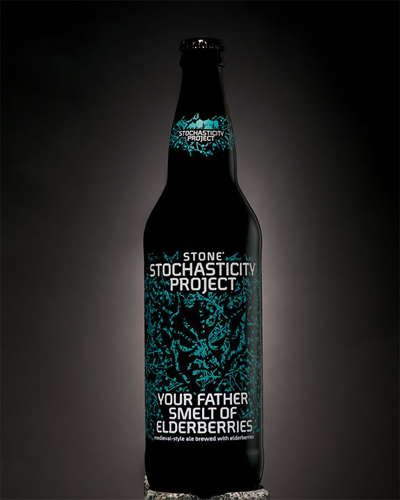 elderberries_bottle_4web