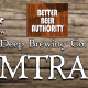 Knee Deep Simtra – With Andrew from Better Beer Authority!