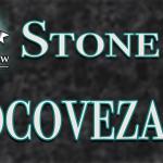 Stone's Xocoveza – A Sensory Explosion!