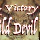 Victory Wild Devil – Best of Brett?