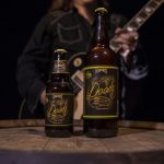 FOUNDERS BREWING CO. TO RELEASE DOOM
